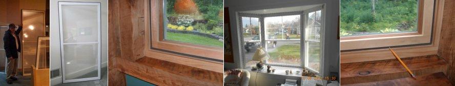 Insulating-Window-Inserts-Maine