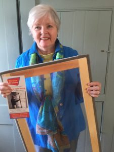 Dianne Smith of WindowDressers (1)